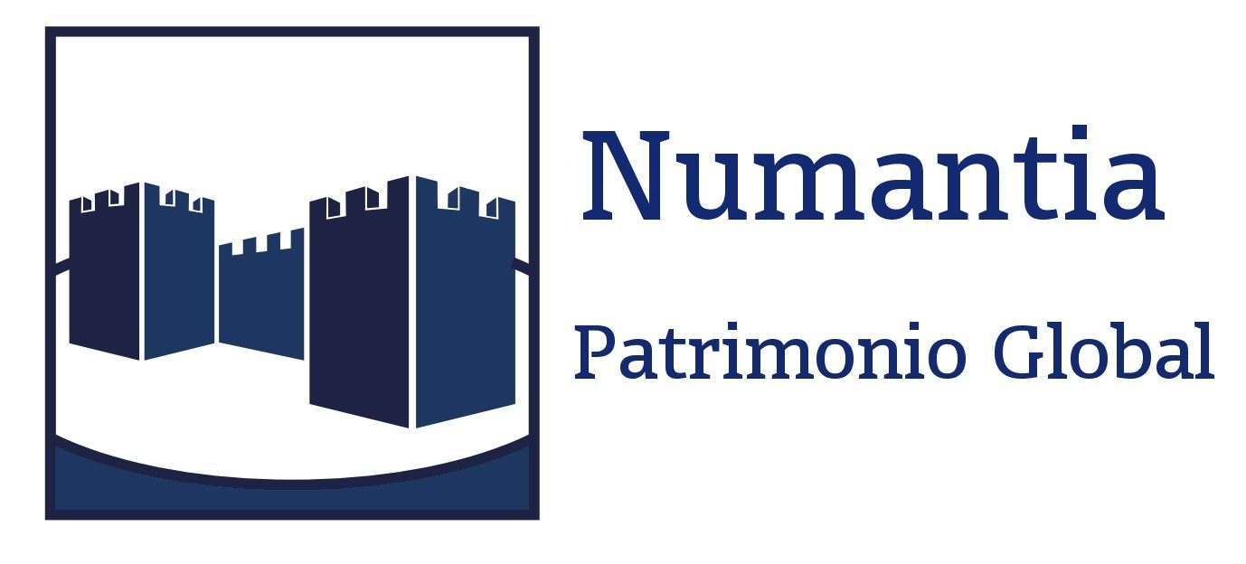 Numantia Patrimonio Global